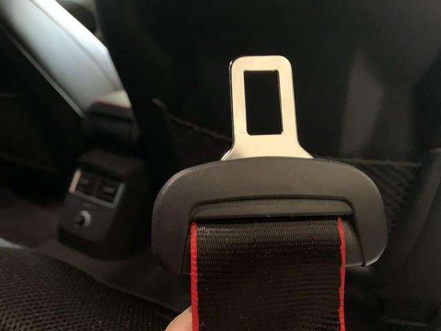 タング (Audi RS3)