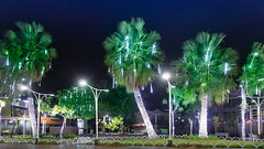 Praça do Pax