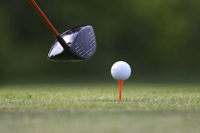 高爾夫球。(達志影像資料照)