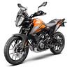 KTM 390 Adventure 2020 - 12