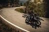 KTM 390 Adventure 2020 - 8