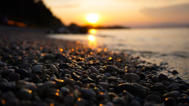 garda stones