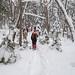 Odena Loop Trail - Nov 13 2019-99.jpg