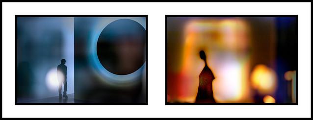 組合-_MG_8151-1_MG_8136-1-心情的故事-Canon 6D2-Tamron 28-300mm-May Lee廖藹淳
