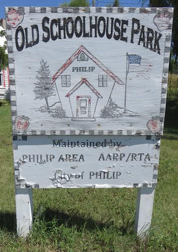 southdakota sd schools haakoncounty philip westriversouthdakota greatplains northamerica unitedstates us