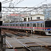 xxx 03 Keisei Electric Railway 3761, Keisei-Tsudanuma