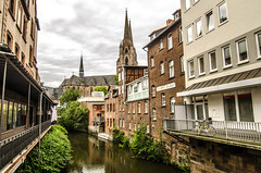 Marburgo