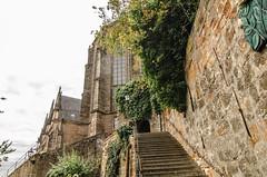 Universidad de Marburgo