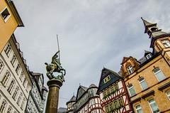 Marburg-49