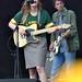 "<p><a href=""https://www.flickr.com/people/nickkaye/"">Nick Kaye</a> posted a photo:</p>  <p><a href=""https://www.flickr.com/photos/nickkaye/49077293761/"" title=""033-20190816_17th Green Man Festival-Glanusk Estate-Powys-Mountain Stage-Julia Jacklin""><img src=""https://live.staticflickr.com/65535/49077293761_d49dbe6a1f_m.jpg"" width=""160"" height=""240"" alt=""033-20190816_17th Green Man Festival-Glanusk Estate-Powys-Mountain Stage-Julia Jacklin"" /></a></p>"