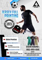 082169530505_Jasa Pembuatan Jersey Futsal Batam
