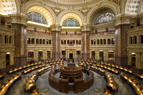 1-library-of-congress