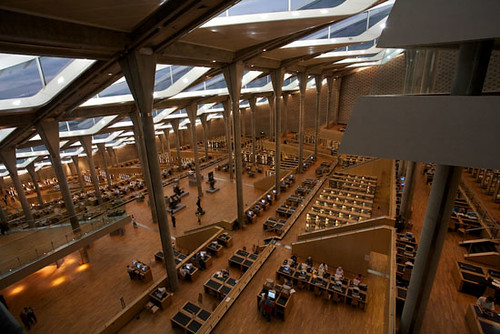 28-library-of-alexandria
