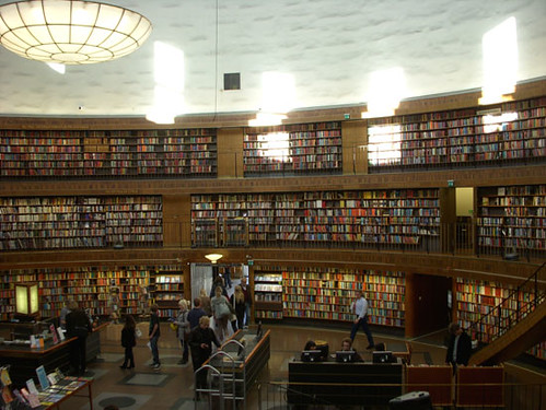32-stockholm-public-library