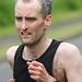 Edinburgh Marathon 2019_8670