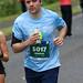 Edinburgh Marathon 2019_8677