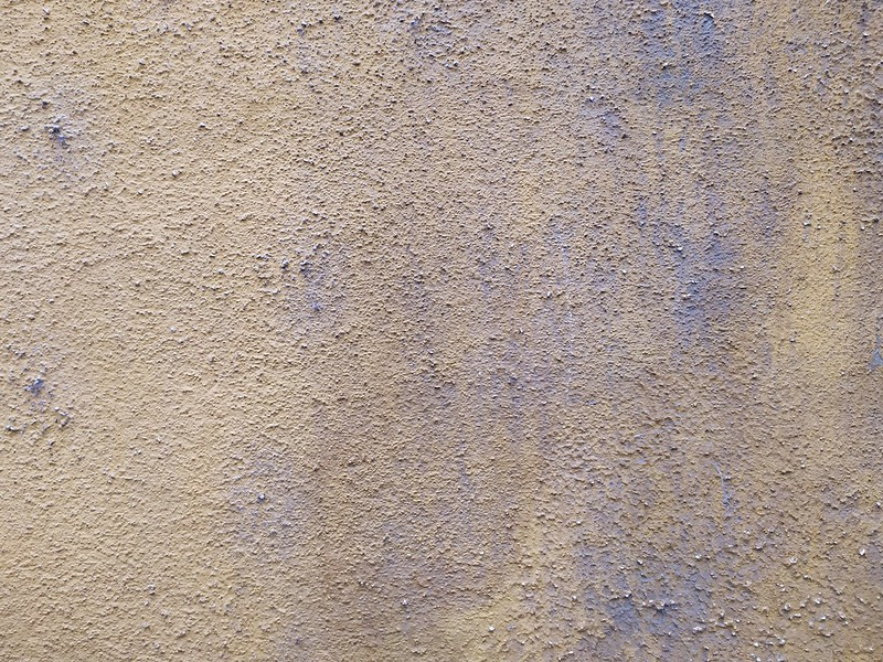 Dirty brown wall texture - by TexturePalace.com