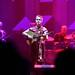 "<p><a href=""https://www.flickr.com/people/nickkaye/"">Nick Kaye</a> posted a photo:</p>  <p><a href=""https://www.flickr.com/photos/nickkaye/49077482337/"" title=""040-20190816_17th Green Man Festival-Glanusk Estate-Powys-Mountain Stage-Villagers-Bass Guitar, Lead Vocals &amp; Guitar, Drums""><img src=""https://live.staticflickr.com/65535/49077482337_031134d8b4_m.jpg"" width=""240"" height=""145"" alt=""040-20190816_17th Green Man Festival-Glanusk Estate-Powys-Mountain Stage-Villagers-Bass Guitar, Lead Vocals &amp; Guitar, Drums"" /></a></p>"