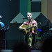 "<p><a href=""https://www.flickr.com/people/nickkaye/"">Nick Kaye</a> posted a photo:</p>  <p><a href=""https://www.flickr.com/photos/nickkaye/49077518057/"" title=""042-20190816_17th Green Man Festival-Glanusk Estate-Powys-Mountain Stage-Villagers-Bass Guitar, Lead Vocals &amp; Guitar""><img src=""https://live.staticflickr.com/65535/49077518057_c6ecdf8c7e_m.jpg"" width=""240"" height=""145"" alt=""042-20190816_17th Green Man Festival-Glanusk Estate-Powys-Mountain Stage-Villagers-Bass Guitar, Lead Vocals &amp; Guitar"" /></a></p>"