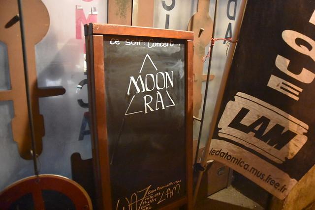 Moon Ra by Pirlouiiiit 15112019