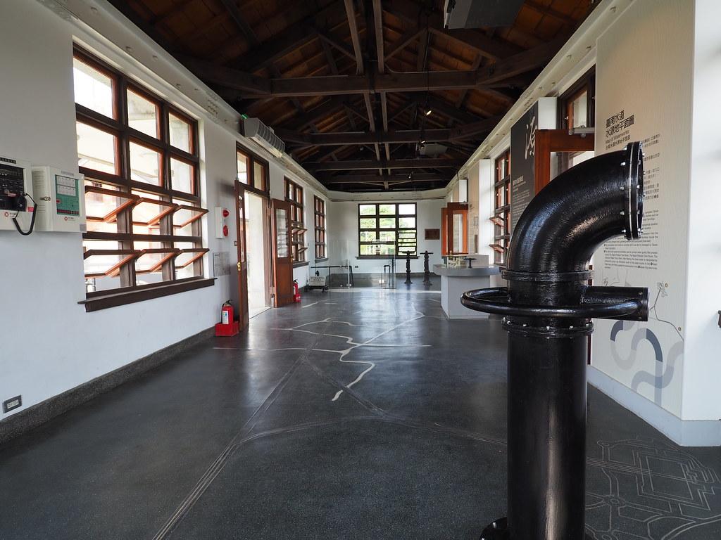 山上水道博物館 (23)