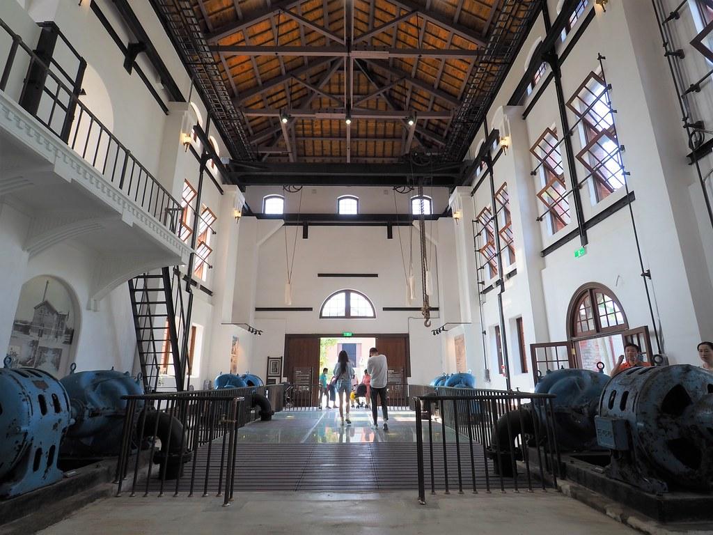 山上水道博物館 (14)