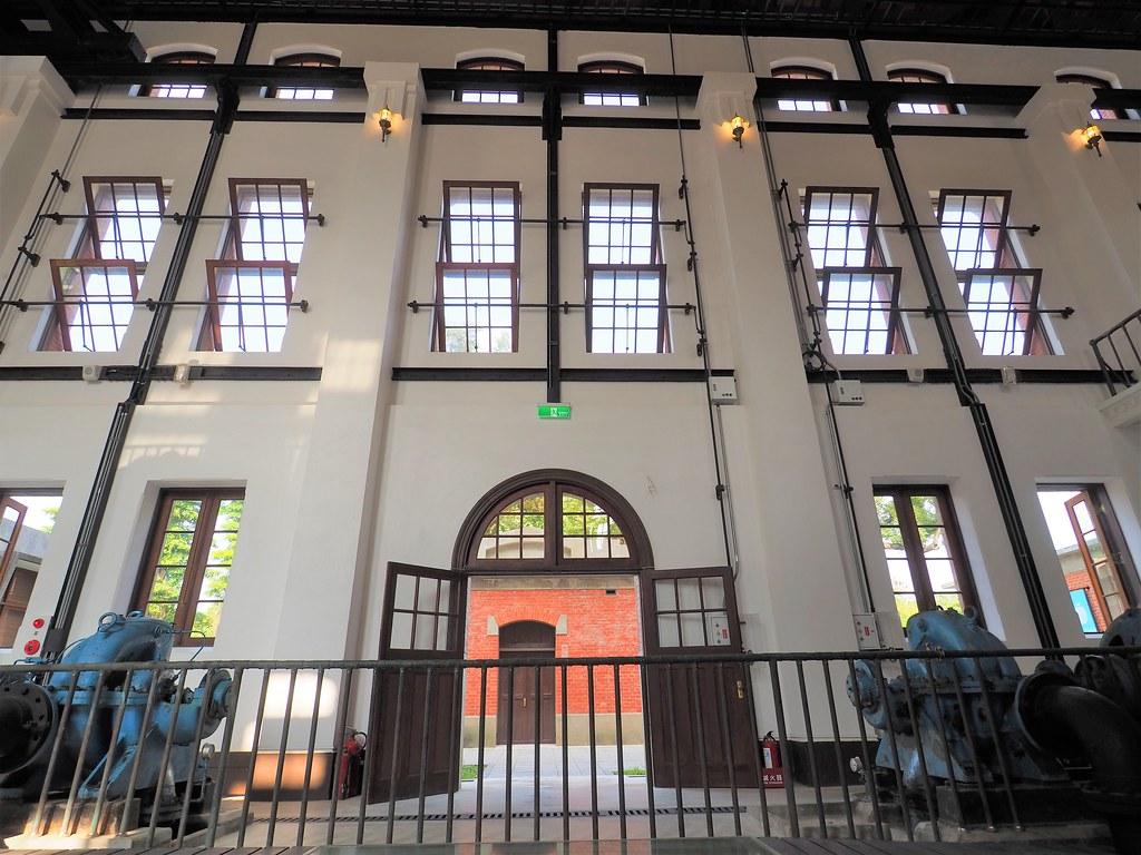 山上水道博物館 (13)