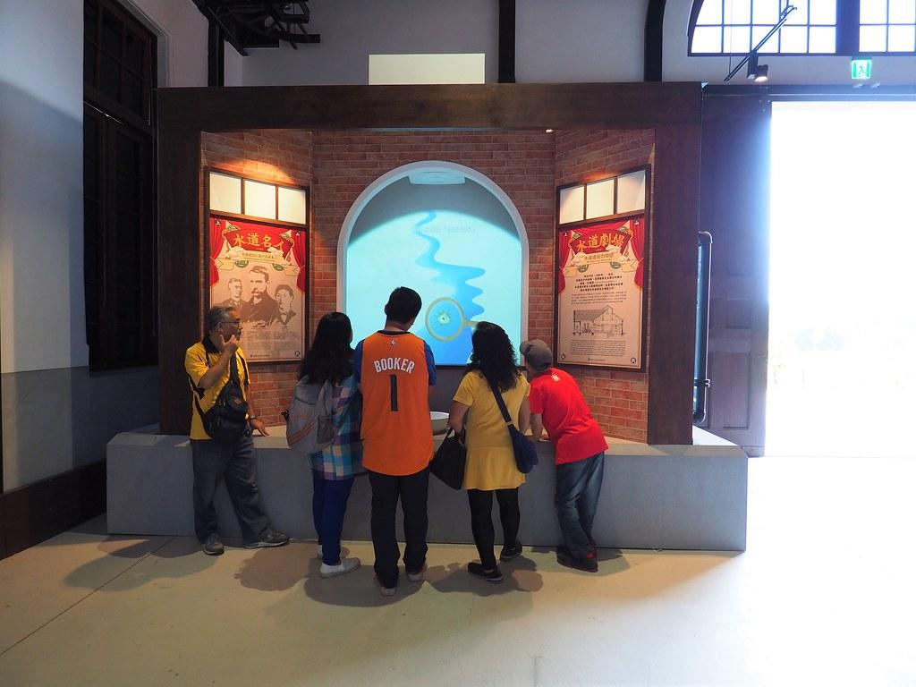 山上水道博物館 (9)