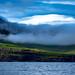 Gassadalur seen from sea side