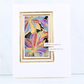SSS Poinsettia BG-All Colors 2