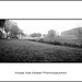 First results with my Vermeer 6x17cm curved plane pinhole camera II