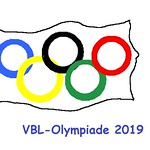 VBL-Olympiade 2019