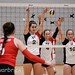 Volleyball-1469089.jpg