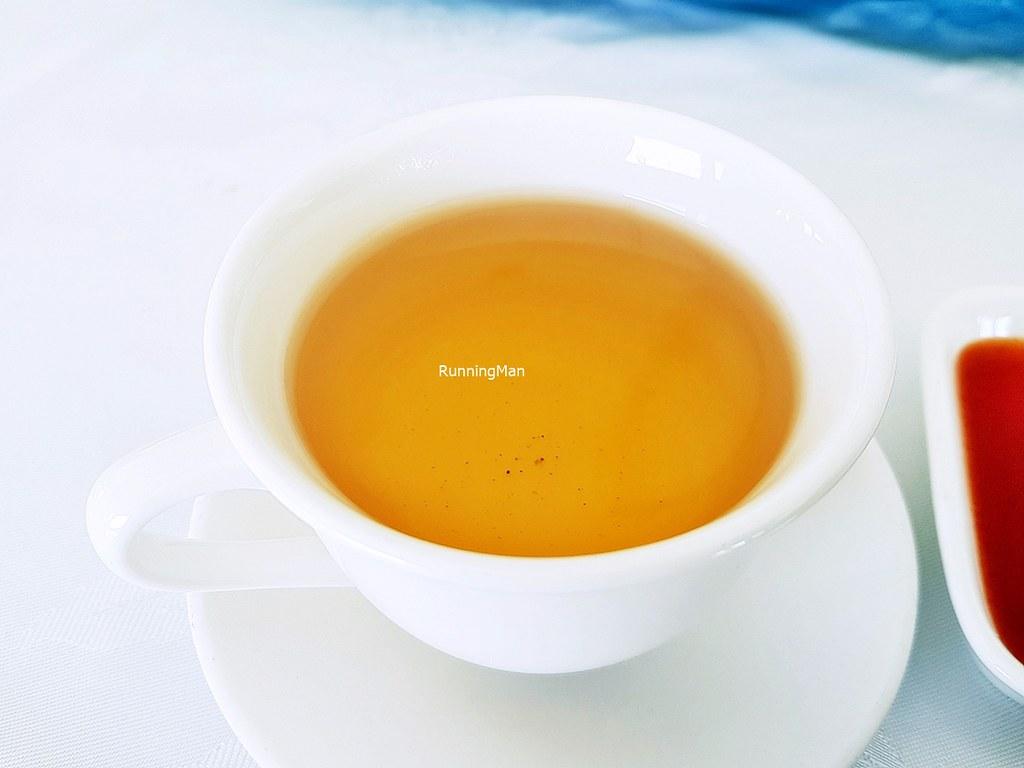 Tea Pu'er