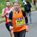 Edinburgh Marathon 2019_8660