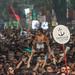 Círio 2019 - Trasladação