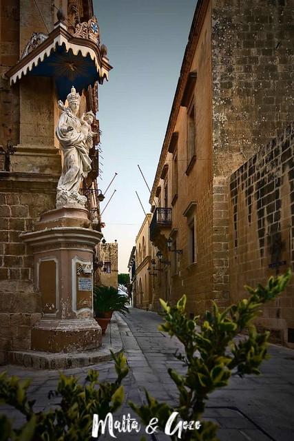 Rondreis Malta: alle tips voor een rondreis Malta, inclusief 3 leuke routes   Malta & Gozo