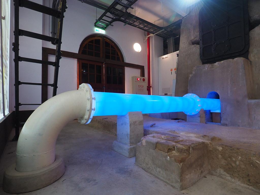 山上水道博物館 (20)