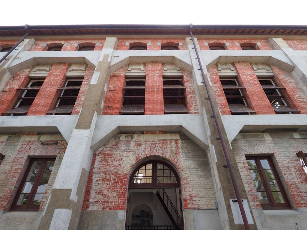 山上水道博物館 (12)
