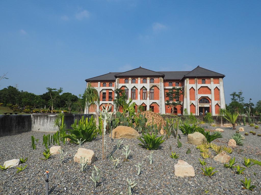 山上水道博物館 (10)