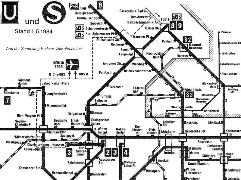 a_Transit_Netzplan_BVG-West_5-1984