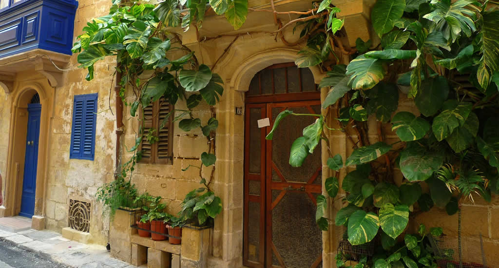 Rondreis Malta: 3 leuke routes om een rondreis Malta te plannen   Malta & Gozo