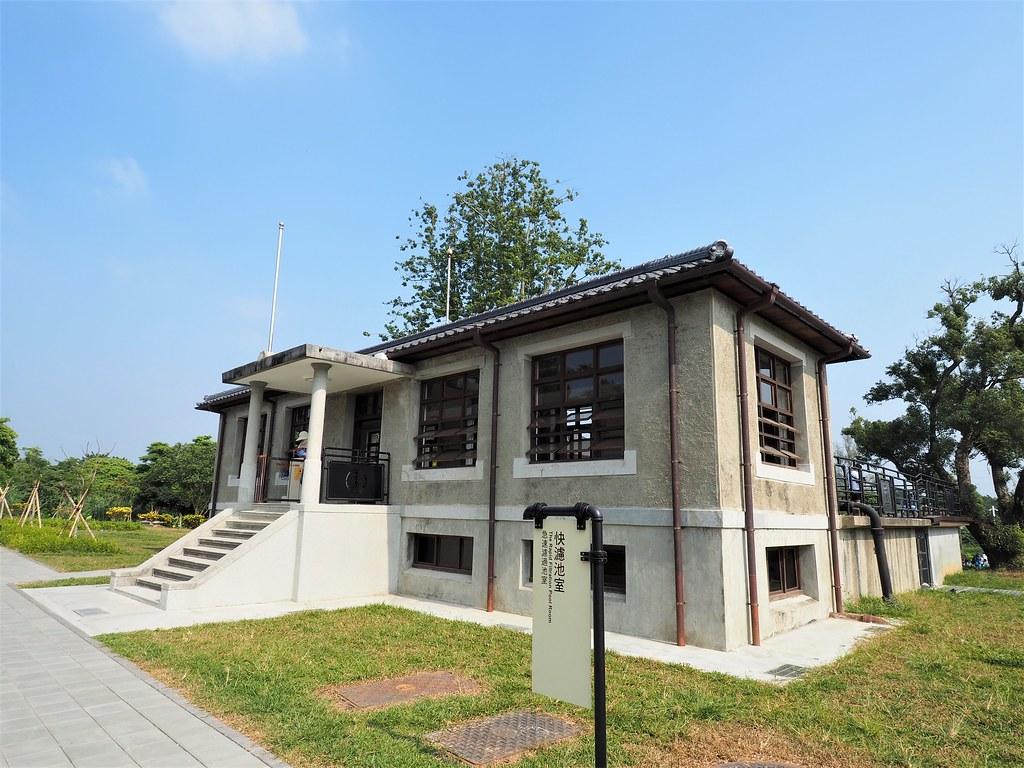 山上水道博物館 (22)