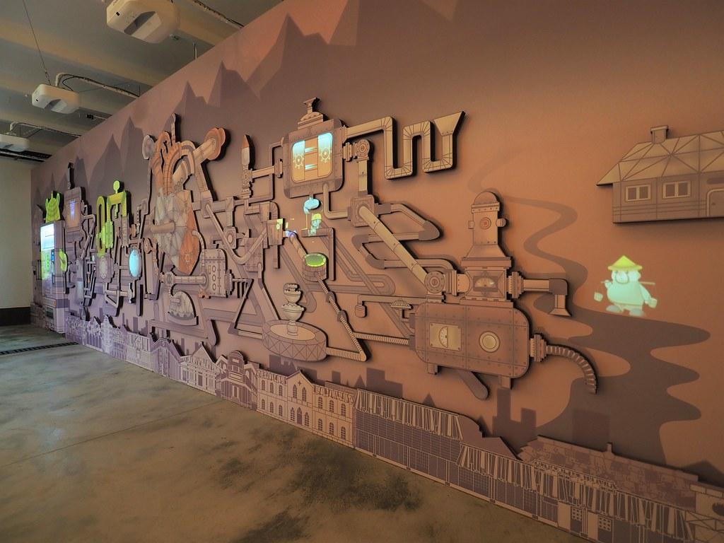 山上水道博物館 (18)