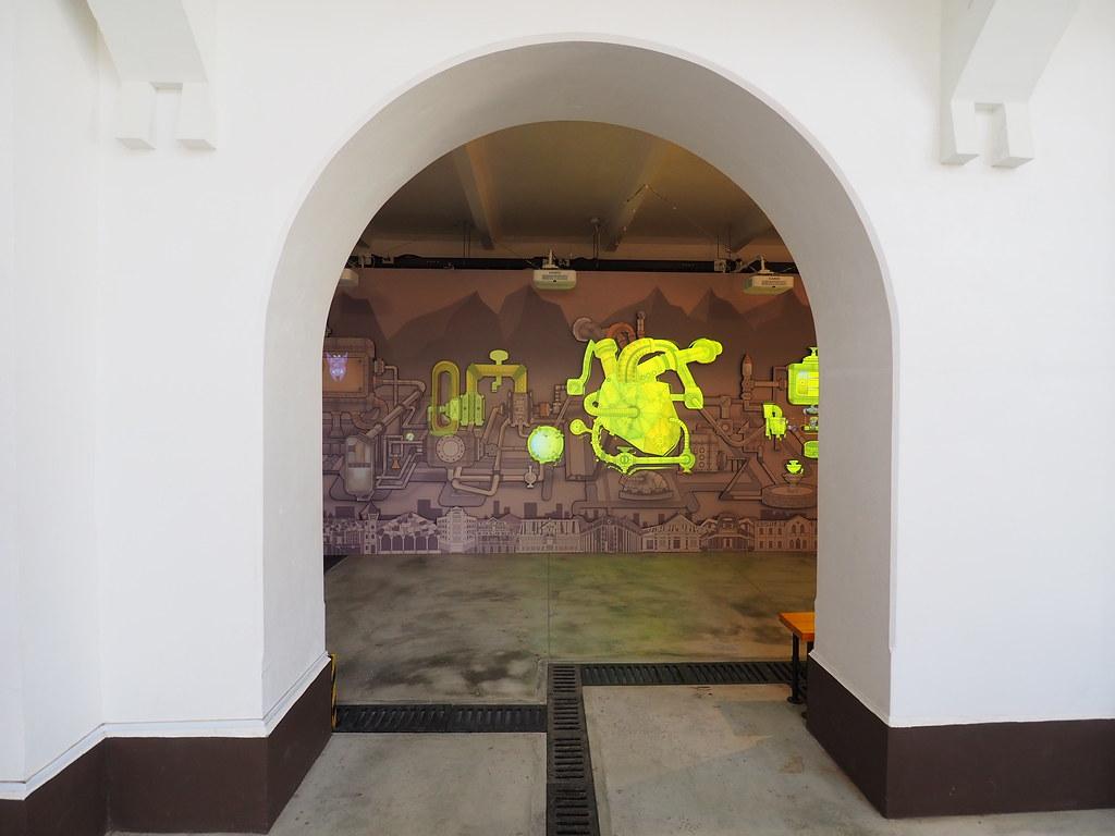 山上水道博物館 (17)