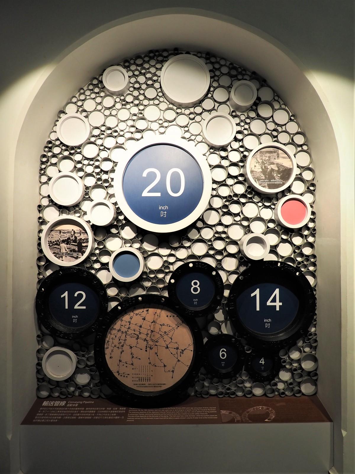 山上水道博物館 (16)