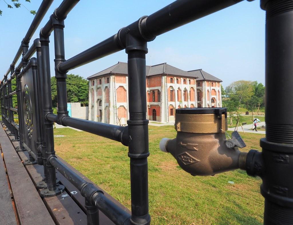 山上水道博物館 (15)