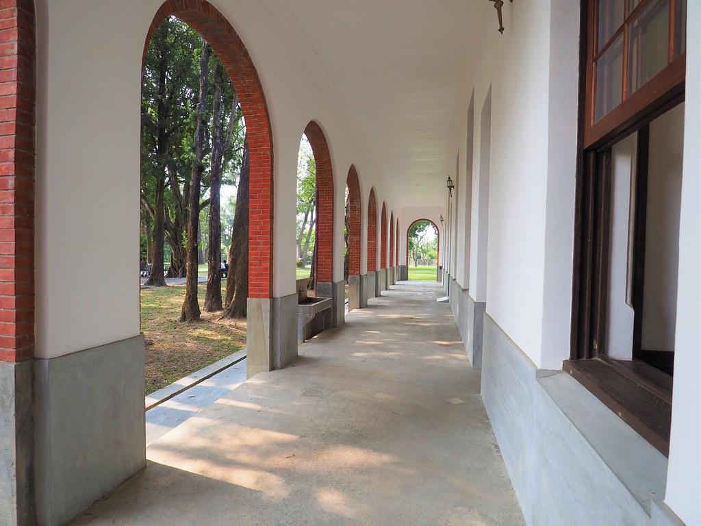 山上水道博物館 (4)