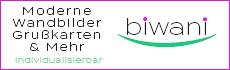 biwani Banner
