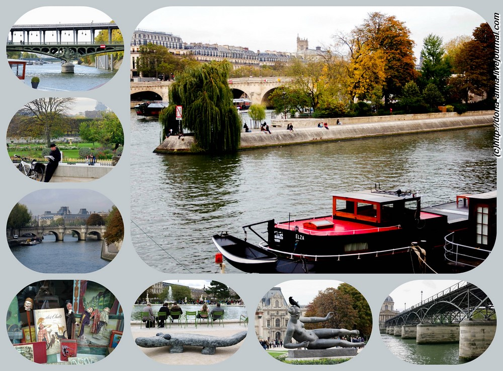 Paris-collage2-a